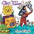 Alliance Box Elders - Alice & Friends thumbnail