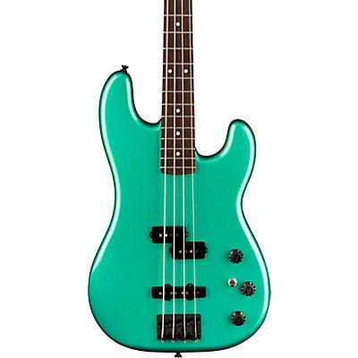 Fender Boxer Series PJ Bass