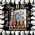 Alliance Boyz II Men - CooleyHighHarmony thumbnail