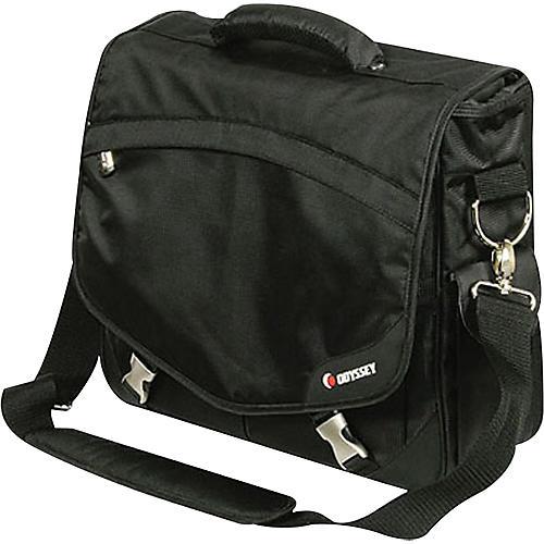 Odyssey Bproducer 17 Laptop Bag