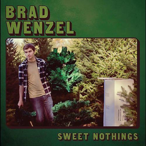 Alliance Brad Wenzel - Sweet Nothings