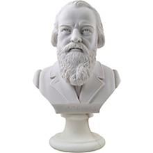 AIM Brahms Bust