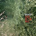 Alliance Braids - Deep in the Iris thumbnail