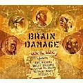 Alliance Brain Damage - Walk the Walk thumbnail