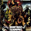 Alliance Brainticket - Psychonaut thumbnail
