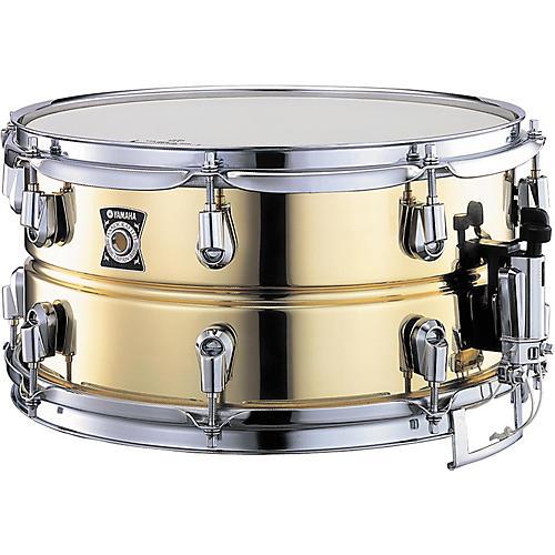Yamaha Brass Nouveau Snare 6-1/2