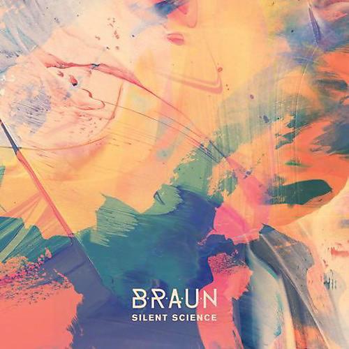Alliance Braun - Silent Science