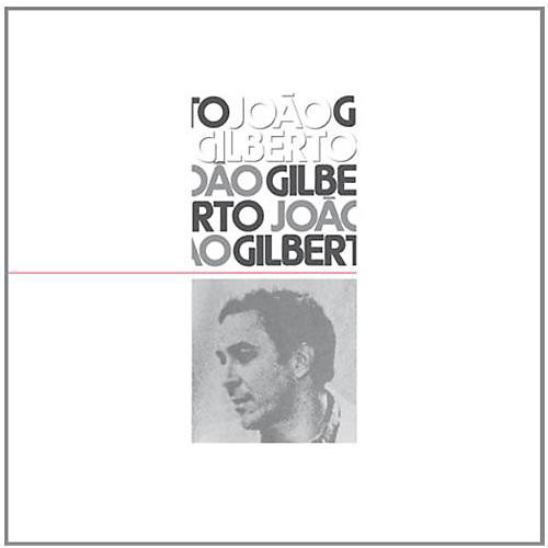 Alliance Brazilian Love Affair - Joao Gilberto