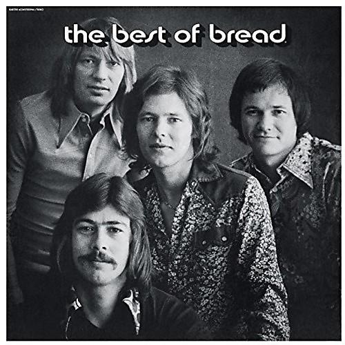 Alliance Bread - Best of Bread