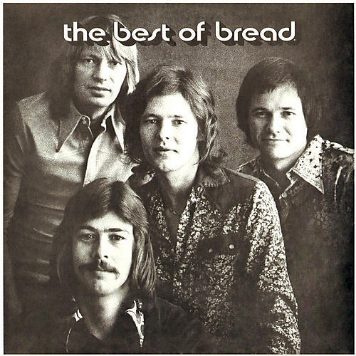 Alliance Bread - The Best Of Bread