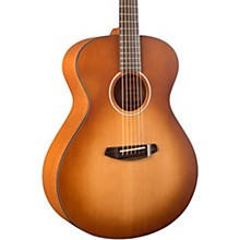 Breedlove USA Concerto E Sitka Spruce-Mahogany Acoustic/Electric Guitar