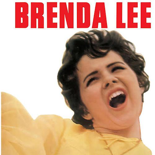 Alliance Brenda Lee - Brenda Lee