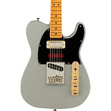 Fender Brent Mason Telecaster Electric Guitar