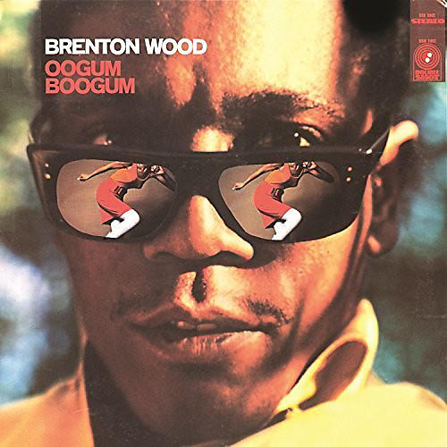 Alliance Brenton Wood - Oogum Boogum