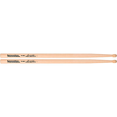 Innovative Percussion Bret Kuhn Model #2 Velocity Hickory Stick
