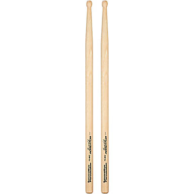 Innovative Percussion Bret Kuhn Model #3 Momentum Hickory Drum Sticks
