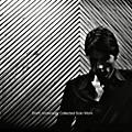 Alliance Brett Anderson - Solo Albums Vinyl Box Set thumbnail