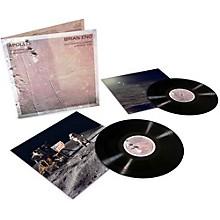 Brian Eno - Apollo: Atmospheres And Soundtracks