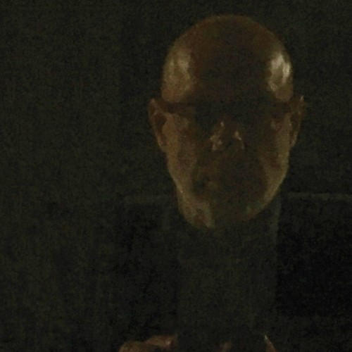 Alliance Brian Eno - Reflection