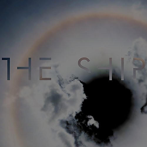 Alliance Brian Eno - Ship