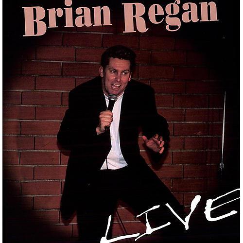 Alliance Brian Regan - Live