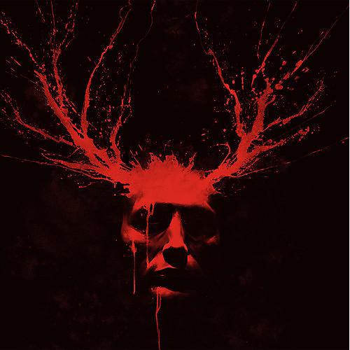 Alliance Brian Reitzell - Hannibal (Original Soundtrack)