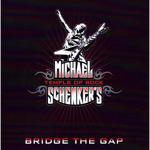 Alliance Bridge the Gap