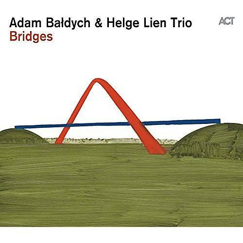 Alliance Bridges