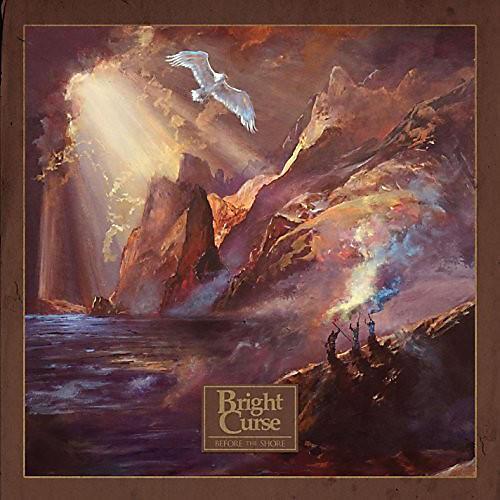 Alliance Bright Curse - Before The Shore