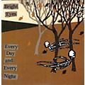 Alliance Bright Eyes - Every Day and Every Night thumbnail