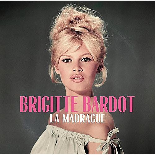 Alliance Brigitte Bardot - La Madrague