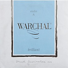 Brilliant 4/4 Size Violin Strings 4/4 A String