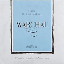 Brilliant 4/4 Size Violin Strings 4/4 D String