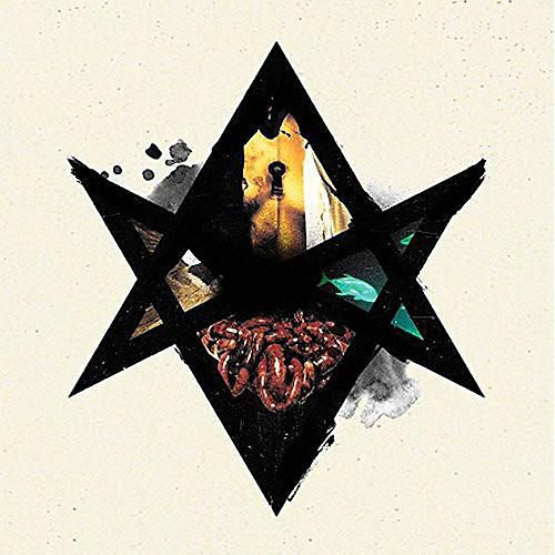 Alliance Bring Me the Horizon - Limited Edition Vinyl Box Set