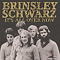 Alliance Brinsley Schwarz - It's All Over Now thumbnail