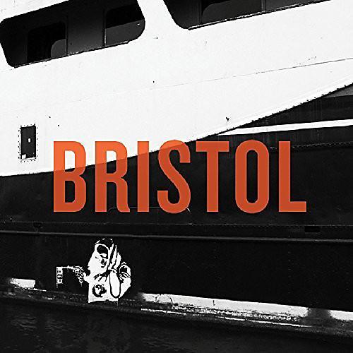 Alliance Bristol - Bristol