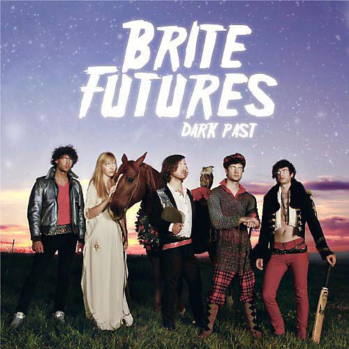 Alliance Brite Futures - Dark Past