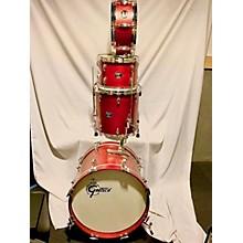 Gretsch Drums Broadkaster Drum Kit
