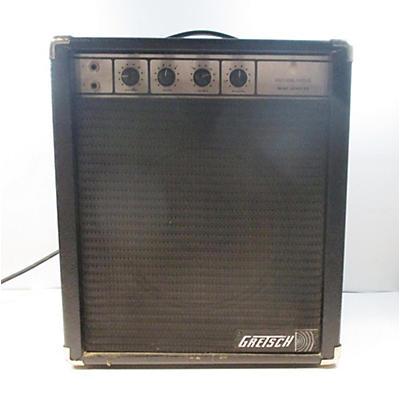 Gretsch Guitars Broadkaster Mini Lead 50 Guitar Combo Amp