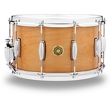 Open BoxGretsch Drums Broadkaster Snare Drum