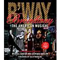 Hal Leonard Broadway - The American Musical thumbnail