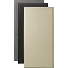 Open Box Primacoustic Broadway Broadband Panels with Beveled Edge 2X24X48