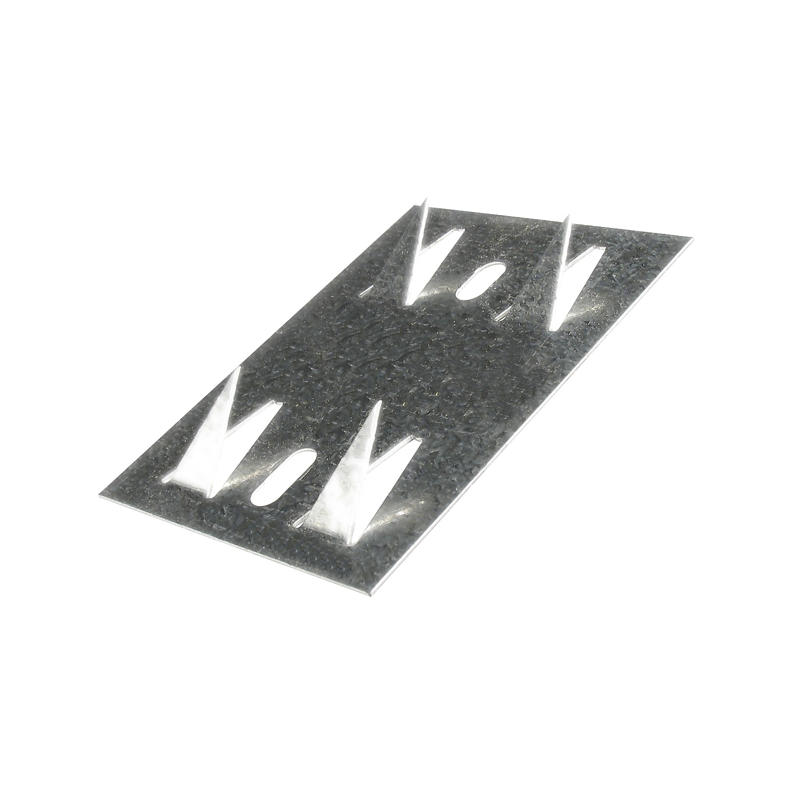 Primacoustic Broadway Surface Impaler Mounting Clip