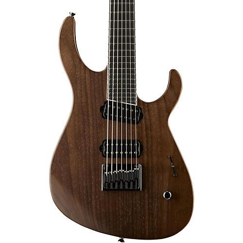 open box caparison guitars brocken fx wm 7 string electric guitar natural 190839714916. Black Bedroom Furniture Sets. Home Design Ideas