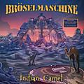 Alliance Broeselmaschine - Indian Camel thumbnail