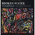 Alliance Broken Water - Tempest thumbnail
