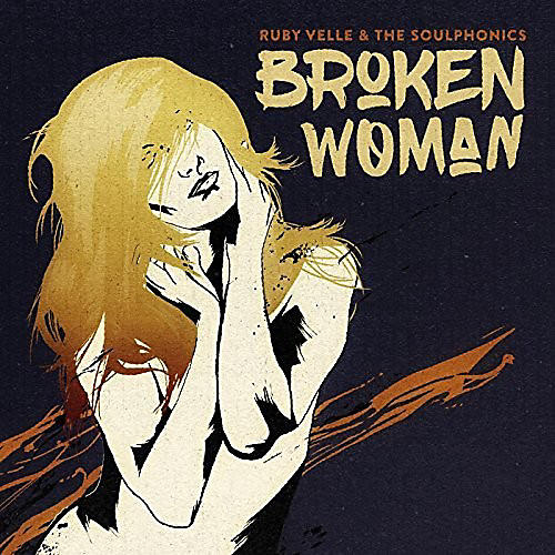 Alliance Broken Woman / Forgive Live Repeat