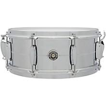 Open BoxGretsch Drums Brooklyn Series Steel Snare Drum