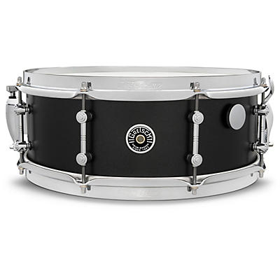 Gretsch Drums Brooklyn Standard Snare Drum
