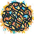 Alliance Brother Ali - All The Beauty In This Whole Life thumbnail